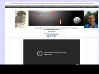 matematicasulweb.eu