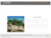 Trimarchi di Villa Marchese - TDVM  - AZIENDA