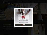 Corvaia - Specializzati in tecniche edilizie innovative: soffitto teso e costruzioni a secco - Corvaia Controsoffitti Siracusa - Idee, progetti ed opere