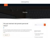 Milano Politica - Notizie di cronaca di Milano
