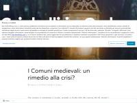 cristallinombra.wordpress.com