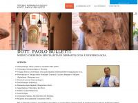 paolobulletti.com