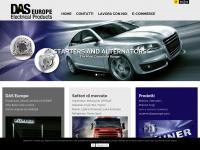 daseurope.com