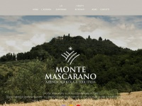 montemascarano.it