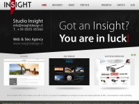 insightdesign.it