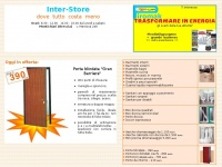 inter-store.it