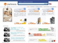 interferenza.net