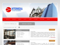 intermedia-immobiliare.it