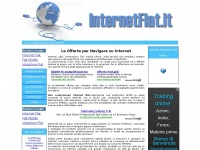 internetflat.it