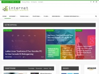 internetgs.it aziende internet siti