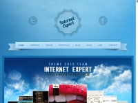 internetexpert.it