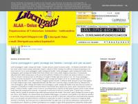 liberigatti.blogspot.com