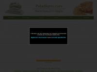 puladifarro.com