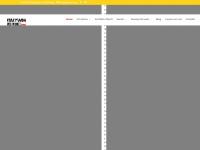 italywm.com