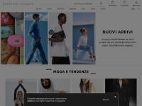 shoppingscanner.it