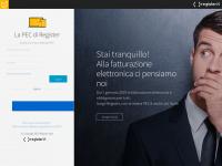 pec.net