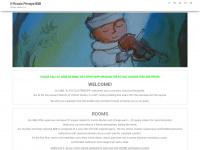 Il Piccolo Principe B&B