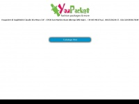 youpacket.shop