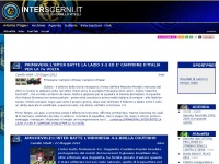 InterScerni.it - Home Page