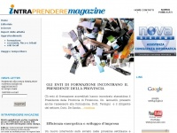 intraprenderemagazine.it