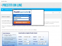 ioprestitionline.it