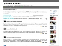iphone5news.it