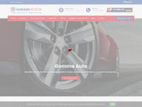 garagevenezia.net
