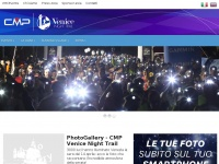 CMP Venice Night Trail