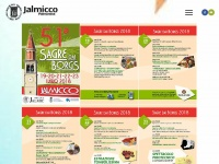jalmicco.com