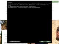 Palazzo Massaini - Agriturismi - Vendita prodotti online                      – Società Agricola Palazzo Massaini soc. sempl.
