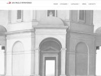 San Paolo Patrimonio