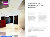 quadernidiinteriordesign - Home