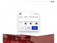 Saccon | Gli specialisti del pneumatico dal 1948