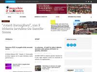 macchiedinkiostro.com