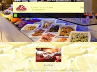 Season12.in - Home - Season 12 - Catering Services