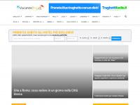 vacanzeblog.it