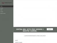 benignocaminetti.com