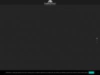 studiopozzi.net