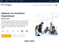 polilingua.fr