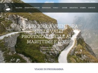 viaggipolari.it