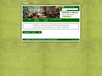 libreriacolacchi.it