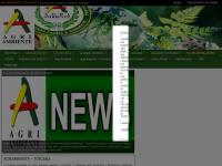AGRIAMBIENTE TOSCANA – *    Associazione di Protezione Animali e Ambiente *