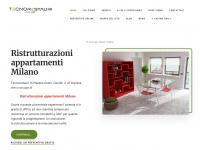 Ristrutturazioniappartamentimilano.it - Ristrutturazione Appartamenti Milano