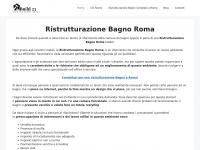 Ristrutturazionebagno-roma.it - Ristrutturazione bagno Roma