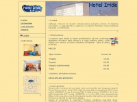 iridehotel.it besta neurologico