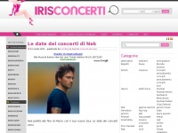 irisconcerti.it