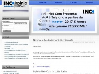irpinianetcom.it