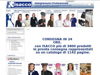 isacco.it