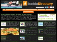 ischiadirectory.it