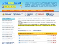 ischiahoteltravel.it